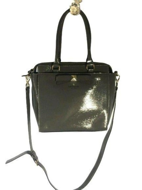 kate-spade-unknown-grey-patent-leather-tote-0-0-650-650