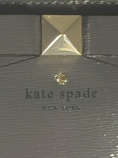 kate-spade-unknown-grey-patent-leather-tote-3-0-650-650