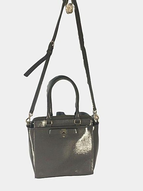 kate-spade-unknown-grey-patent-leather-tote-7-0-650-650