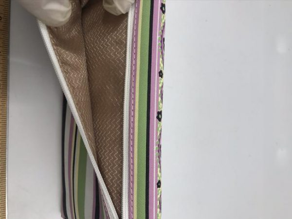 kate-spade-various-color-leather-wristlet-3-0-650-650