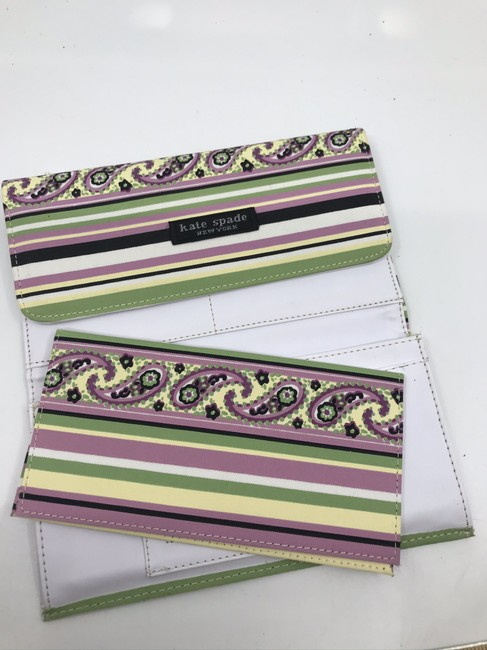 kate-spade-various-color-leather-wristlet-5-0-650-650