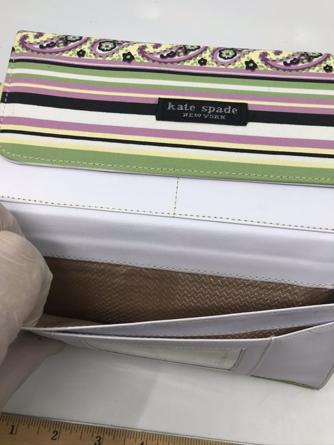 kate-spade-various-color-leather-wristlet-6-0-650-650