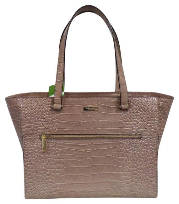 kate-spade-w-brantley-parliament-square-exotic-w-tags-rosy-beige-leather-tote-0-1-650-650
