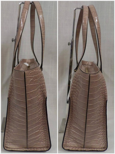 kate-spade-w-brantley-parliament-square-exotic-w-tags-rosy-beige-leather-tote-2-0-650-650