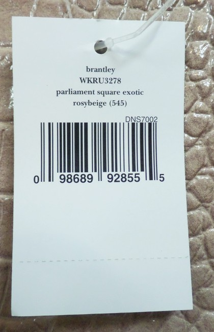 kate-spade-w-brantley-parliament-square-exotic-w-tags-rosy-beige-leather-tote-5-0-650-650