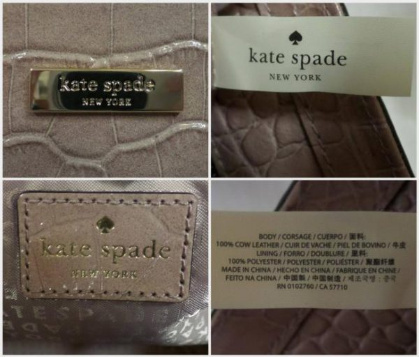 kate-spade-w-brantley-parliament-square-exotic-w-tags-rosy-beige-leather-tote-6-0-650-650