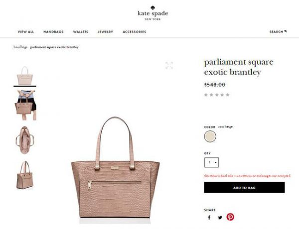 kate-spade-w-brantley-parliament-square-exotic-w-tags-rosy-beige-leather-tote-8-0-650-650