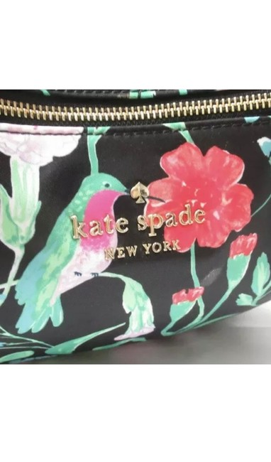 kate-spade-w-floral-printed-wbirds-multicolor-nylonleather-tote-1-0-650-650