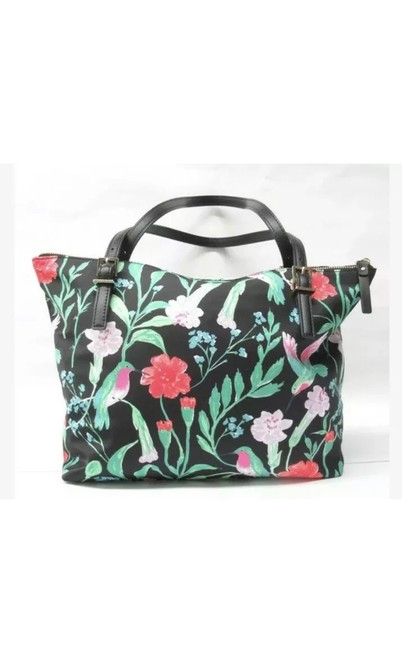 kate-spade-w-floral-printed-wbirds-multicolor-nylonleather-tote-4-0-650-650