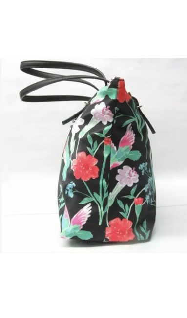kate-spade-w-floral-printed-wbirds-multicolor-nylonleather-tote-5-0-650-650