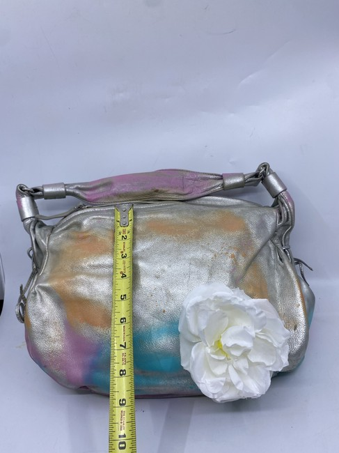 kate-spade-w-large-customized-w-multicolor-leather-shoulder-bag-1-0-650-650