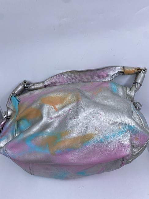 kate-spade-w-large-customized-w-multicolor-leather-shoulder-bag-3-0-650-650