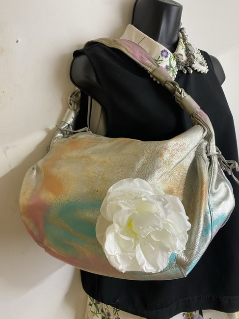 kate-spade-w-large-customized-w-multicolor-leather-shoulder-bag-4-0-650-650