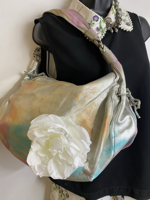 kate-spade-w-large-customized-w-multicolor-leather-shoulder-bag-5-0-650-650