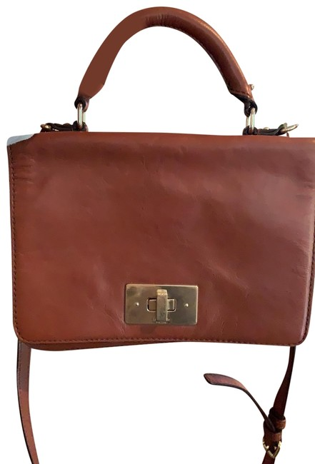 kate-spade-w-top-handle-and-striped-lining-brown-leather-cross-body-bag-0-1-650-650
