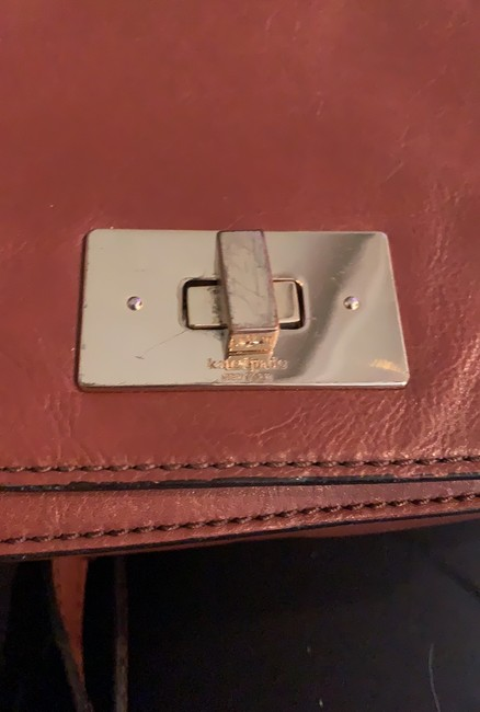 kate-spade-w-top-handle-and-striped-lining-brown-leather-cross-body-bag-4-0-650-650