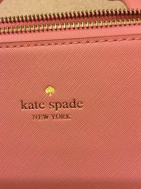 kate-spade-wallet-and-card-holder-pink-with-glitter-trim-leather-like-material-hobo-bag-7-0-650-650
