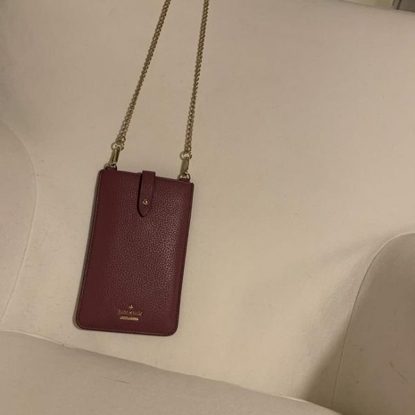 kate-spade-wallet-plum-berry-pebbled-leather-cross-body-bag-2-0-650-650
