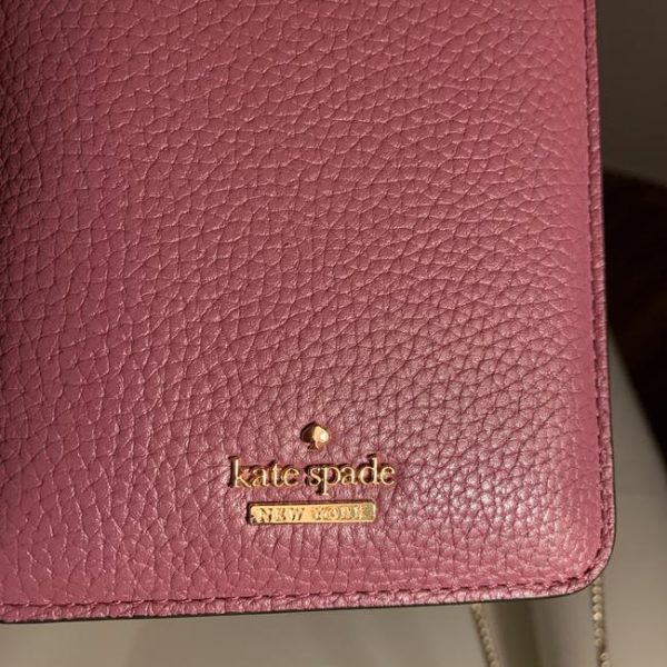 kate-spade-wallet-plum-berry-pebbled-leather-cross-body-bag-5-0-650-650
