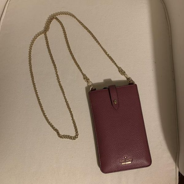 kate-spade-wallet-plum-berry-pebbled-leather-cross-body-bag-6-0-650-650