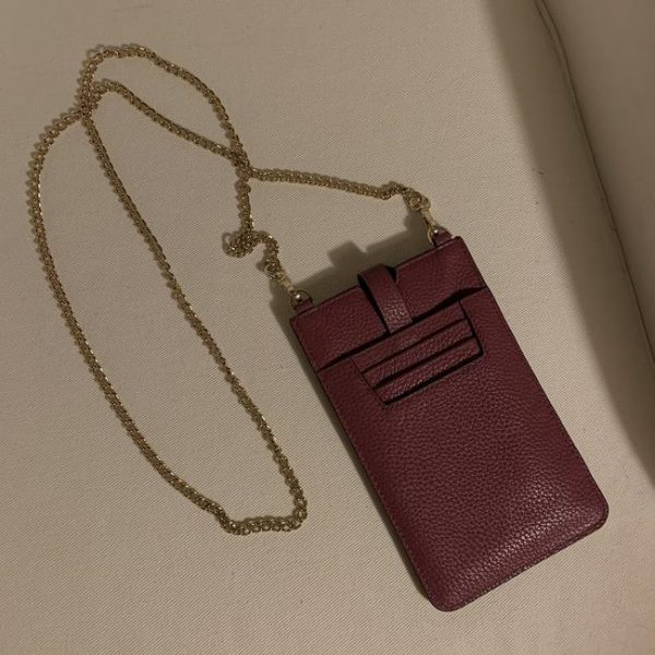 kate-spade-wallet-plum-berry-pebbled-leather-cross-body-bag-7-0-650-650