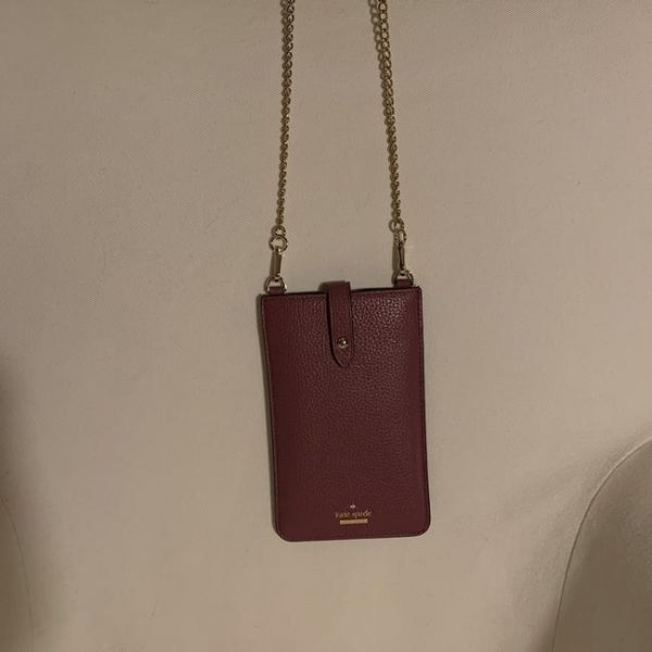 kate-spade-wallet-plum-berry-pebbled-leather-cross-body-bag-8-0-650-650