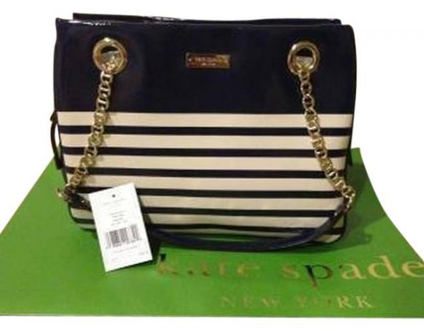 kate-spade-watch-hill-collection-navy-white-stripe-gold-patent-leather-shoulder-bag-0-0-650-650