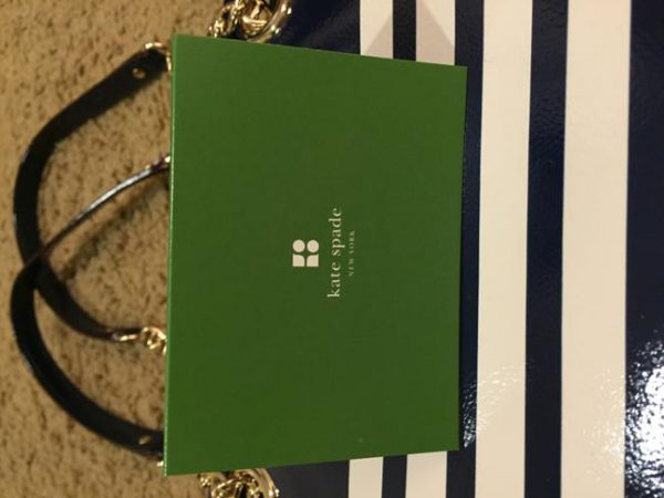 kate-spade-watch-hill-collection-navy-white-stripe-gold-patent-leather-shoulder-bag-7-0-650-650
