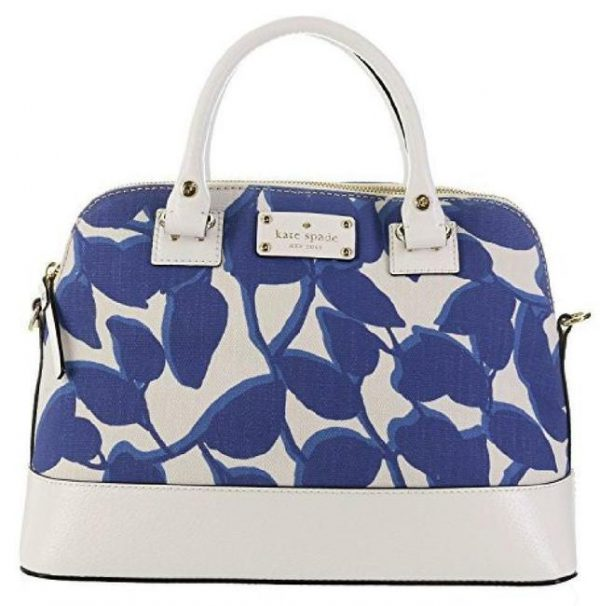 kate-spade-wellesley-leaves-fabric-small-rachelle-hycnleaves-leather-satchel-0-0-650-650