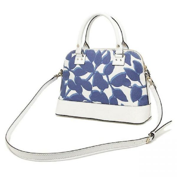 kate-spade-wellesley-leaves-fabric-small-rachelle-hycnleaves-leather-satchel-2-0-650-650