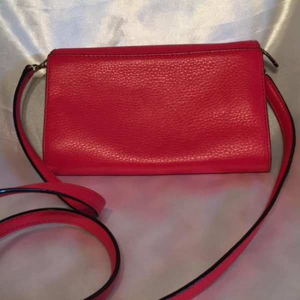 kate-spade-wesley-wallet-pink-and-cream-edged-in-black-nubuck-leather-cross-body-bag-3-0-650-650