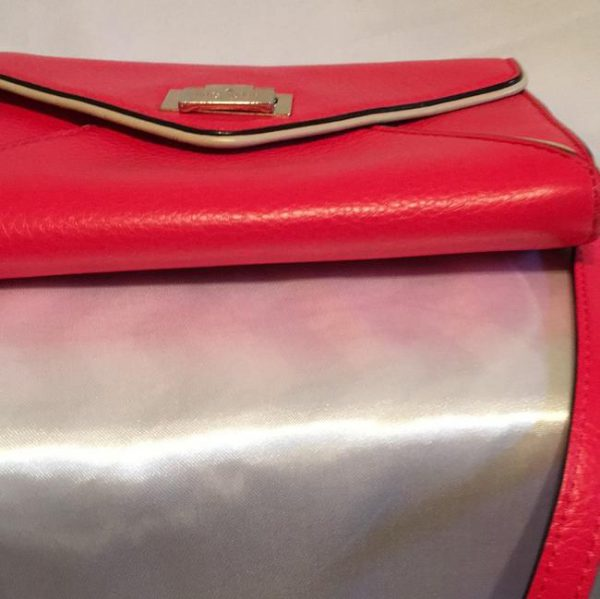 kate-spade-wesley-wallet-pink-and-cream-edged-in-black-nubuck-leather-cross-body-bag-6-0-650-650