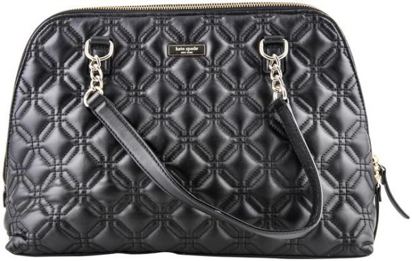 kate-spade-whitaker-quilted-rachelle-black-leather-satchel-0-1-650-650