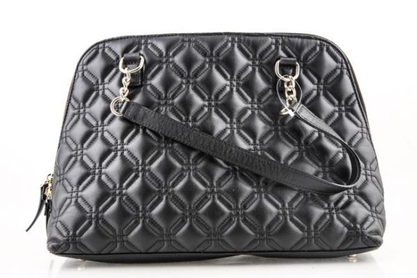 kate-spade-whitaker-quilted-rachelle-black-leather-satchel-1-0-650-650
