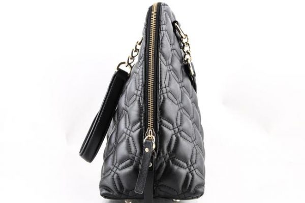 kate-spade-whitaker-quilted-rachelle-black-leather-satchel-2-0-650-650