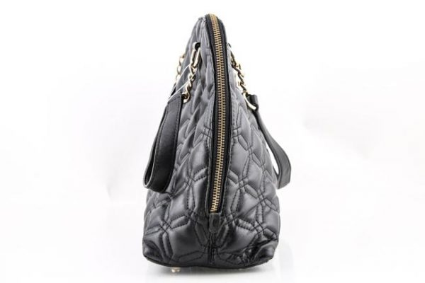 kate-spade-whitaker-quilted-rachelle-black-leather-satchel-3-0-650-650