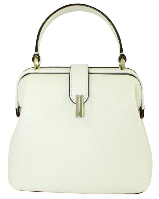 kate-spade-white-remedy-small-top-handle-bag-tote-0-0-650-650