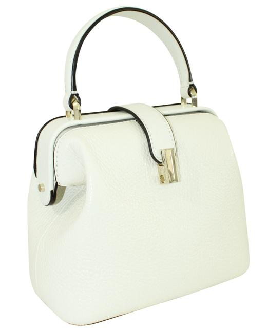 kate-spade-white-remedy-small-top-handle-bag-tote-1-0-650-650