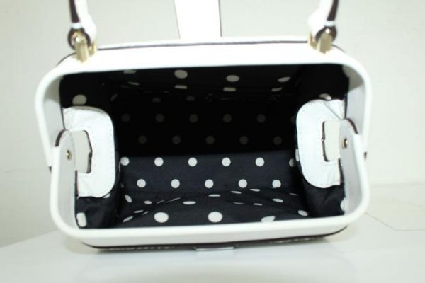 kate-spade-white-remedy-small-top-handle-bag-tote-12-0-650-650