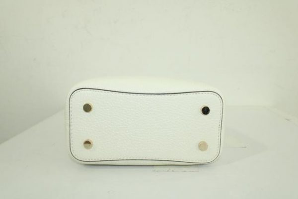 kate-spade-white-remedy-small-top-handle-bag-tote-14-0-650-650