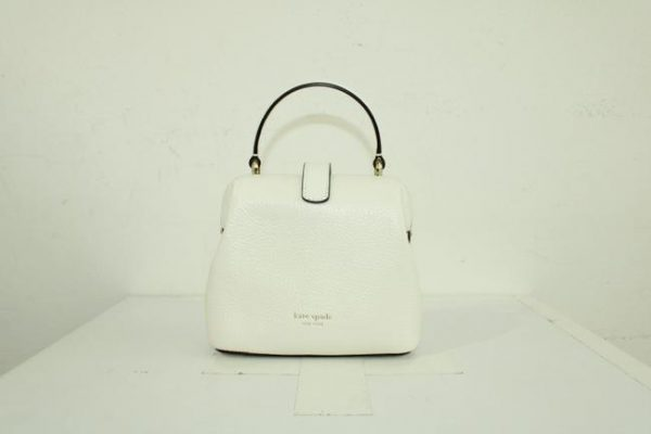 kate-spade-white-remedy-small-top-handle-bag-tote-15-0-650-650