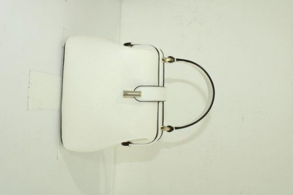 kate-spade-white-remedy-small-top-handle-bag-tote-19-0-650-650