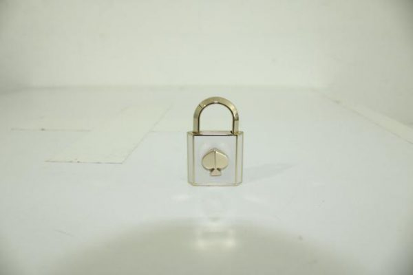 kate-spade-white-remedy-small-top-handle-bag-tote-21-0-650-650