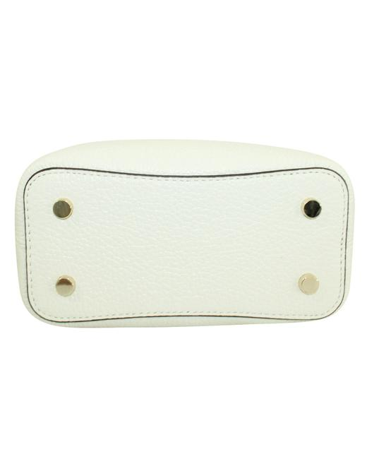 kate-spade-white-remedy-small-top-handle-bag-tote-4-0-650-650