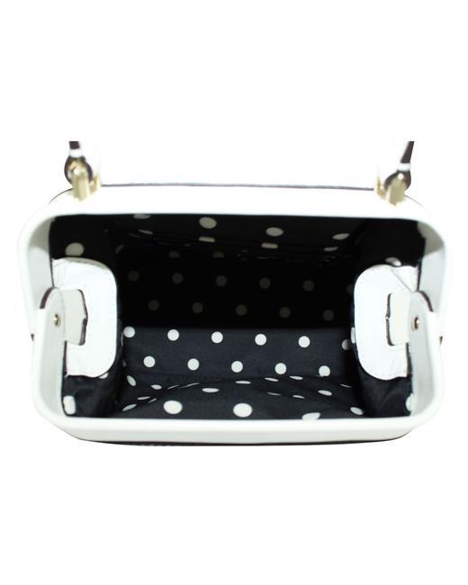 kate-spade-white-remedy-small-top-handle-bag-tote-5-0-650-650