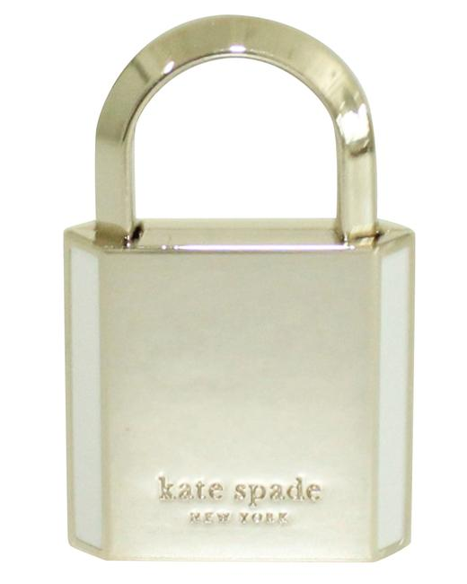 kate-spade-white-remedy-small-top-handle-bag-tote-7-0-650-650