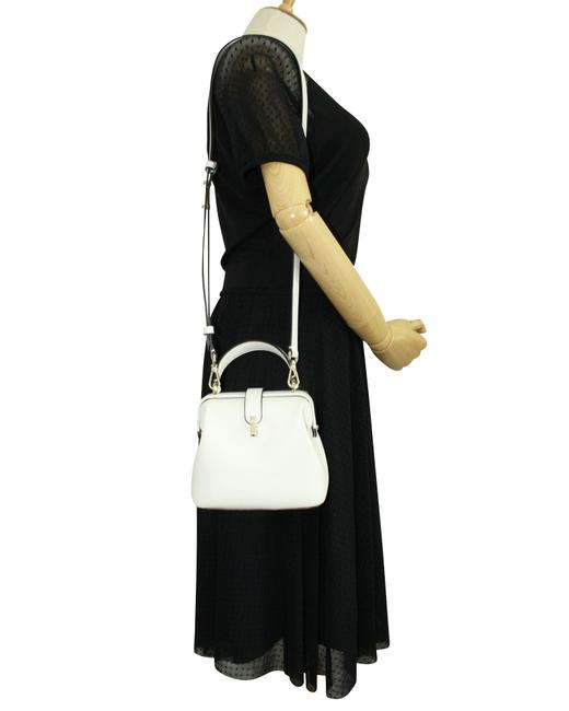 kate-spade-white-remedy-small-top-handle-bag-tote-9-0-650-650
