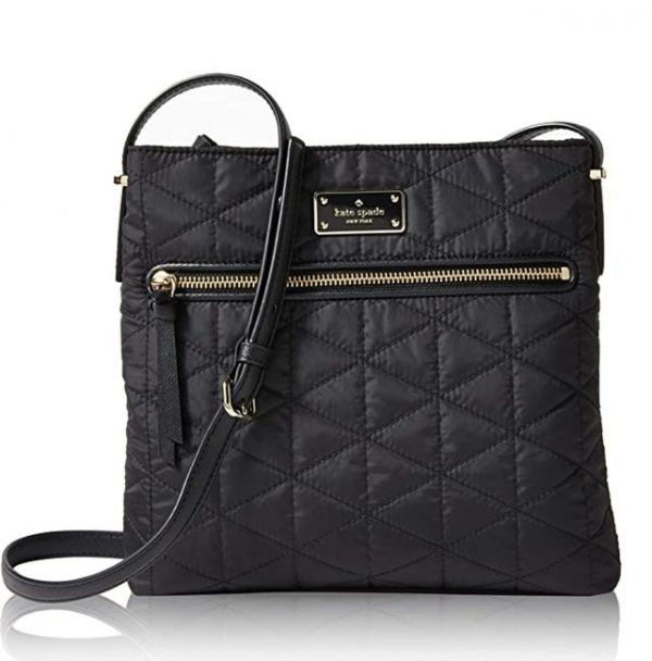 kate-spade-wilson-road-quilted-purse-black-nylon-cross-body-bag-0-3-650-650