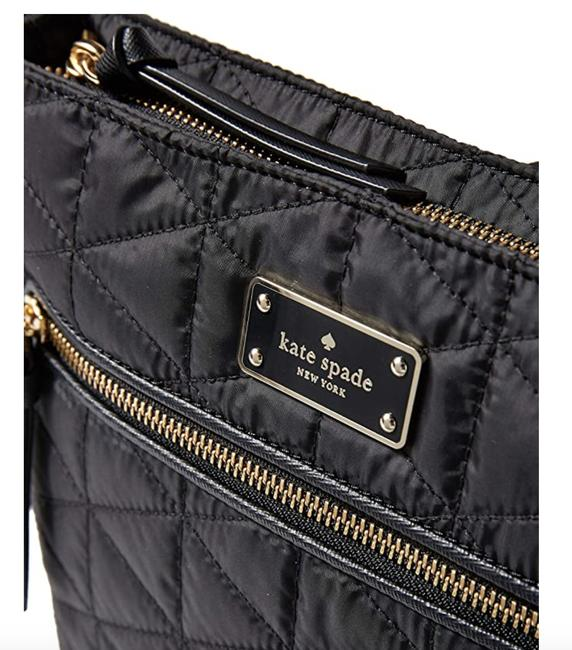 kate-spade-wilson-road-quilted-purse-black-nylon-cross-body-bag-2-2-650-650