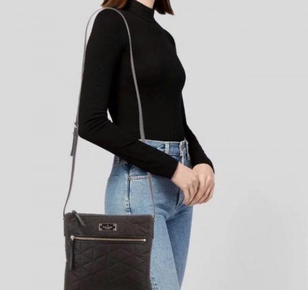 kate-spade-wilson-road-quilted-purse-black-nylon-cross-body-bag-3-1-650-650
